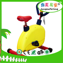 preschool kids indoor fitness equipment