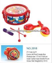 rodillo de camino los niños perplexus mini único tambor