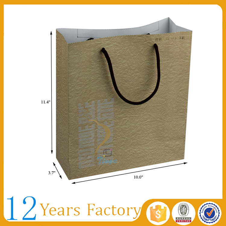 paper bag 129-79g