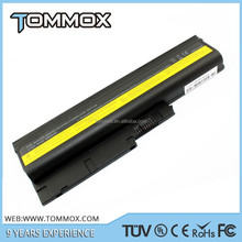 Note Book battery for IBM, For Lenove, T60