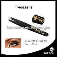 multifunction popular tweezers