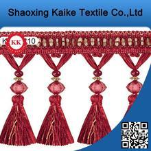 2015 Top quality Luxury Cheap jacquard elastic tape