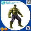 BST Composite materials lower price hulk toys than other suppliers