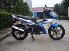 50CC 100CC 200CC SUB MOTORCYCLE/HIGH QUALITY/BEST SCOOTER