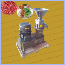 Durable equipment solon top designed industrial peanut butter grinding machine on sale in China