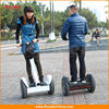 electric scooter price china, personal transporter withe super light LED, Rooder china electric chariot scooter