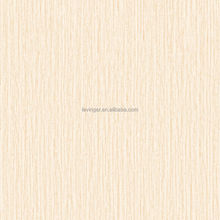 Levinger wallpaper for the bedroom wall paper/wallpaper for home decoration bamboo wall wallpaper