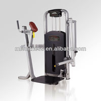 Competitive Price / Gym Equipment /Strength Machine/ MV-016A Standing Leg Extension