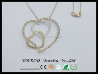 sliver 925 jewelry freshwater pearl coral beads necklace jewelry set alibaba china
