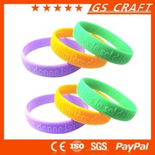 China factory direct sale ! Buy rubber band