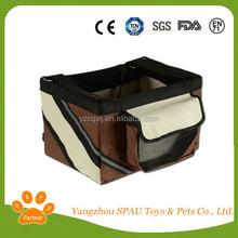 New Nice Best New Fashion Pet Carrier/Dog Bag/Dog Cages