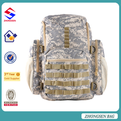 Large military backpacks,military waterproof backpack,army backpack