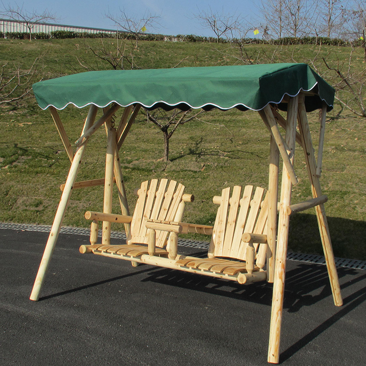 Outdoor Canopy Swing Chair Buy Swing Chair Outdoor Swing Chair Canopy Swing