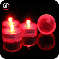 2016 New Products Cheap Chistmas Light For Tables Best Christmas Decorations