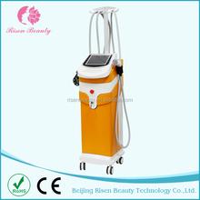 Hot ! Stationary cavitation slimming machine fat reduction