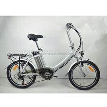 Lithium Battery enviromentally Friendly 200cc dirt bike for global Market