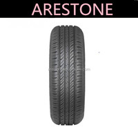 Chinese Wholesale Cheap Price Car Tires