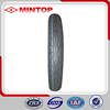 free sample road tubeless motorcycle tyre for road 90/90-18
