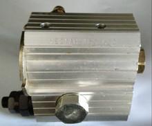 Hessleman release valve