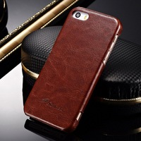 2015 hot new 6 colors bulk stock folio mobile phone case for iphone 5 5S