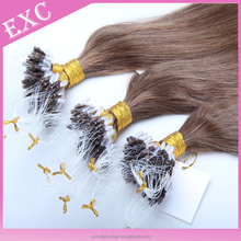 100 human hair weave brands very long hair extensions micro ring hair extensions