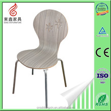 wholesalechairs for office stackable kitchen chairs church furniture