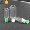/product-gs/wholesale-15ml-30ml-50ml-60ml-empty-hand-sanitizer-bottle-plastic-hand-sanitizer-bottle-with-cap-pocket-hand-sanitizer-bottle-60251902599.html