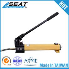SGS Hydraulic Car Tire Hand Air Pump
