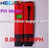 /p-detail/Oem-avairable-digital-mini-ph-meter-mit-temperaturanzeige-100001083542.html