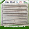 Used Corral Panels,Used Horse Fence Panels,Galvanized Livestock Metal Fence Panels