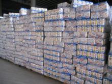 baby diapers in bales/ B grade baby diapers bales stocks in bulk