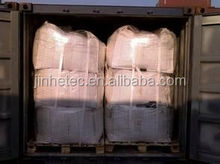 buy pvc plasticiser dbp