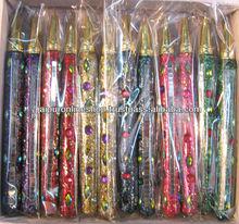 New Year Gift Pen , Christmas Designer Pen Gift