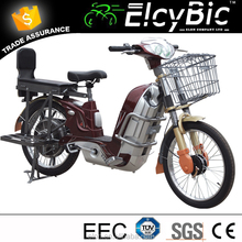 2015 high quality 350w 60V battery chinese bike electric motorcycle for adults(E-TDL02C)