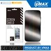 Anti-Bubble Anti-Fingerprint Dark 180 Degree 4 way privacy screen protector for Motorola moto g