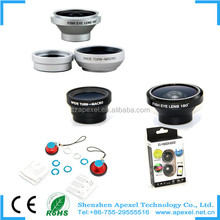 mobile camera extra lens,camera lens for samsung galaxy mega 6.3 mini camera lens for samsung galaxy s4