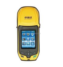 High Precision RTK GNSS GPS Navigator GIS Data Collector