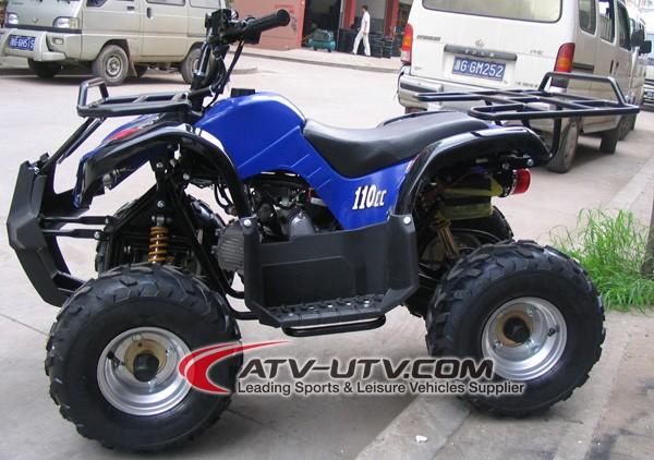 ATV Quads AT0523-left.jpg