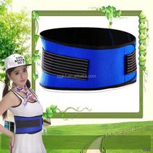 High Energy Stimulate Microcirculation Waist Belt