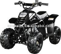 50cc-110cc ATV with EPA/CE certificates