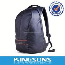 Backpack Manufacturers USA, Backpack School, Nylon Backpack Straps