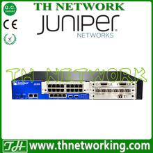 Juniper Routers NIB Interface Modules JXU-8GE-TX-S