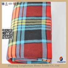 China Suppliers quilt blankets rebel wholesale plush blankets hot sale polar fleece organic blanket wool acrylic polyester