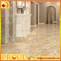 Hot Sale High Quality Micro Crystal Porcelain Ceramic Flooring Tile Design