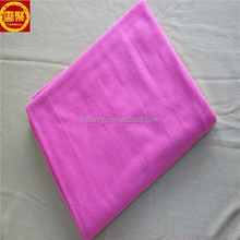 Popular Double-sided velvet small towel,best selling towel