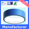 Crepe electric tape/masking/Heat resistant silicone rubber with rubber , silicone
