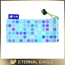 Brand new eyeglass pouch/phone cases/sunglass bag, eyeglass soft case, microfiber sunglasses bag with drawstring
