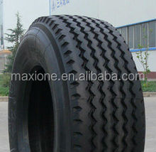 tire for trailer 385/65r22.5 tire with good prices