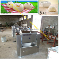 stainless steel automatic electric pizza dough roller machine