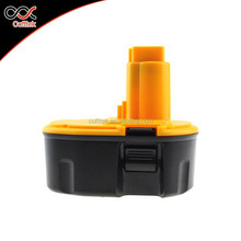 DEWALT 12V 3.0Ah rechargeable battery reasonable price and good quality. For cordless drill battery.